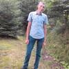 Евгений, 36, г.Калуш
