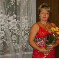 Ирина, 54 года, Дева, Москва
