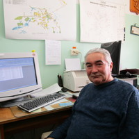 Александр, 69 лет, Стрелец, Мурманск