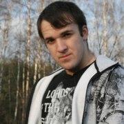 Максим, 30, г.Шатура