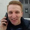 Валерий, 48, г.Владимир