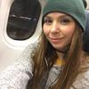 Stella Lincoln, 30, Denver