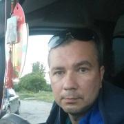 Александр, 39, г.Тирасполь