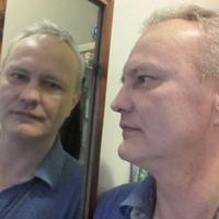 Rokus, 56 лет, Скорпион, Рига