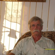 Константин, 67, г.Торжок