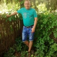 Константин, 44 года, Рак, Тирасполь