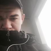 Рафаэль, 25, г.Кингисепп