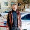 Андрей, 30, г.Астрахань