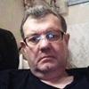 игорь, 55, г.Уфа