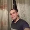 Егор, 26, г.Гагарин