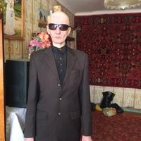 дабс корпс, 48 лет, Близнецы, Омск