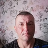 Алексей, 42, г.Сызрань