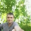 Алексей, 28, г.Бузулук
