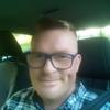 Neil, 48, Wisbech