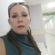 Дарья, 29, г.Дмитров