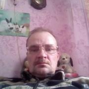 Борис 48 лет (Овен) хочет познакомиться в Ливнах