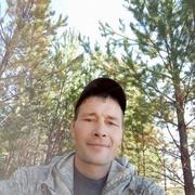 Александр 40 лет (Дева) Петровск-Забайкальский