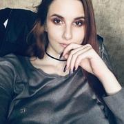 Eva 22 Санкт-Петербург