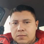 Дмитрий, 26, г.Борисоглебск