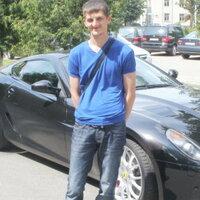 Евгений, 32 года, Дева, Караганда