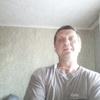Вадим Кваша, 34, г.Томск