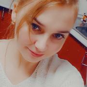 Настя 33 Москва