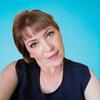 Tatyana, 43, Kalachinsk