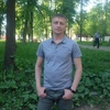 Дмитрий, 46, г.Киров