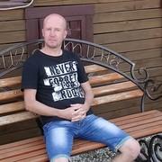 Александр, 39, г.Каменка
