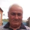 владимир, 52, г.Владикавказ