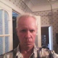 Игорь Николаев, 57 лет, Рак, Глазов