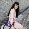 Фатма, 32, Тернопіль