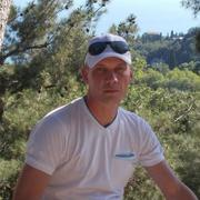 ivan ivan, 36, г.Богданович