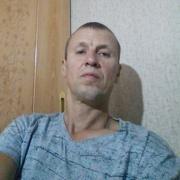 Дмитрий 46 Морозовск