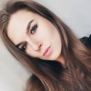 Александра 21 Москва