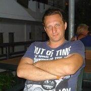 Константин, 45, г.Орел