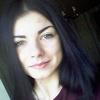Катерина, 22, г.Королев