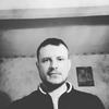 Вячеслав, 20, г.Киев
