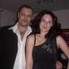 руслан, 38, г.Ингольштадт