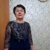 аниба, 61, г.Кунгур