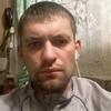 Витя, 25, г.Курган