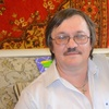 Юрий, 56, г.Пушкино