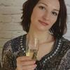 Наталья, 34, г.Коломна