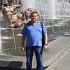 Владимир, 30, Дніпро́