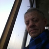 Сергей, 50, г.Стерлитамак