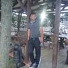 Григор, 25, г.Раменское