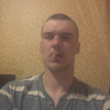 Андрей, 28, г.Кашин
