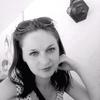 Марія, 26, Броди