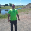 Михаил, 45, г.Лесной