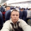 Юрий, 34, г.Ташкент